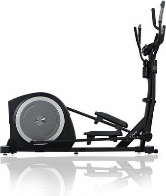 JTX Zenith Cross Trainer