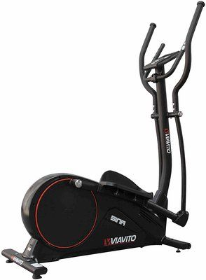 Viavito Sina Elliptical Cross Trainer