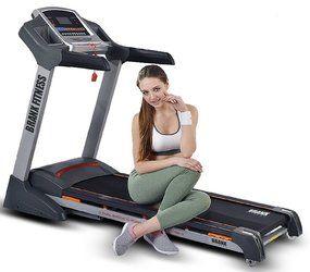 Branx Fitness Foldable