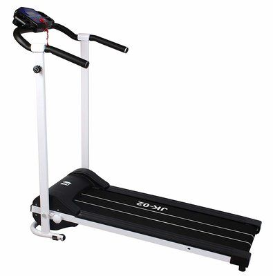 Fit4home F4H JK02 Olympic Motorised Treadmill
