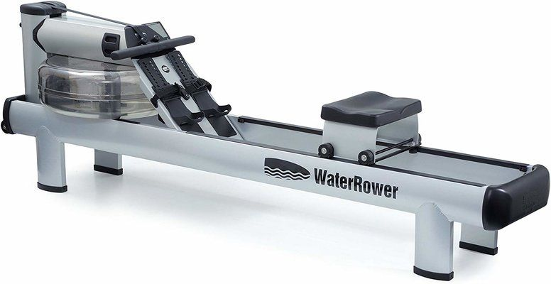 WaterRower M1